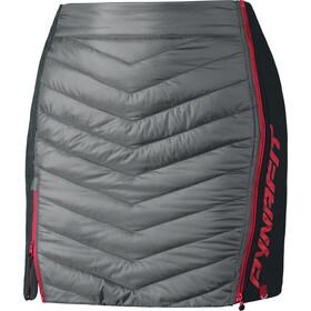 Dynafit TLT Primaloft Skirt Women quiet shade